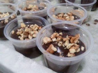 copia-de-pave-chocolate-meio-amargo