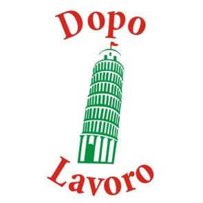 cropped-logo-dopo-lovoro.jpg