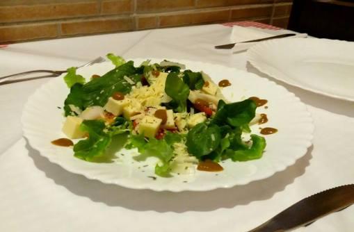 salada_dopo_lavoro