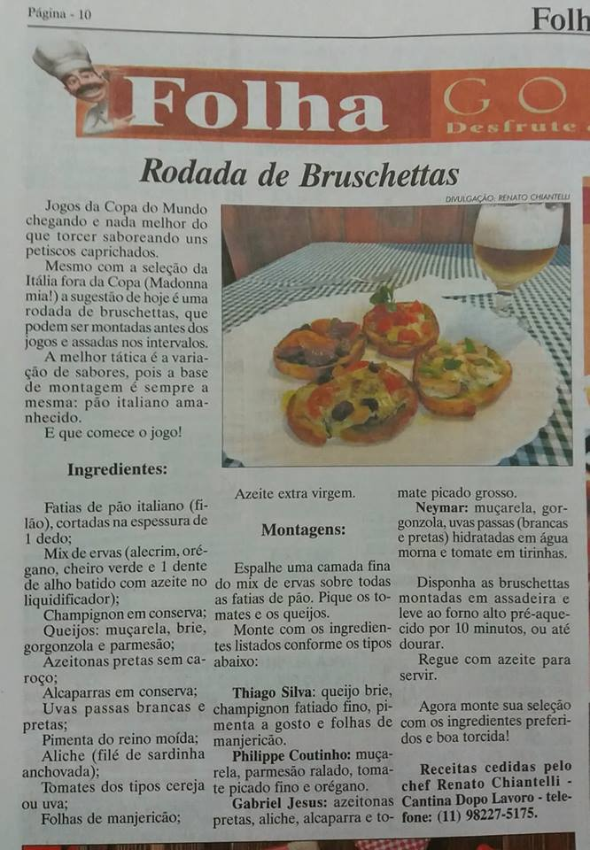 receita_de_bruschetta