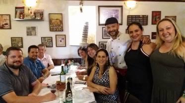 Chef_Renato-Chiantelli_Viviane_Bizuli