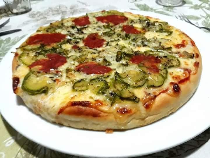 pizza_de_abobrinha