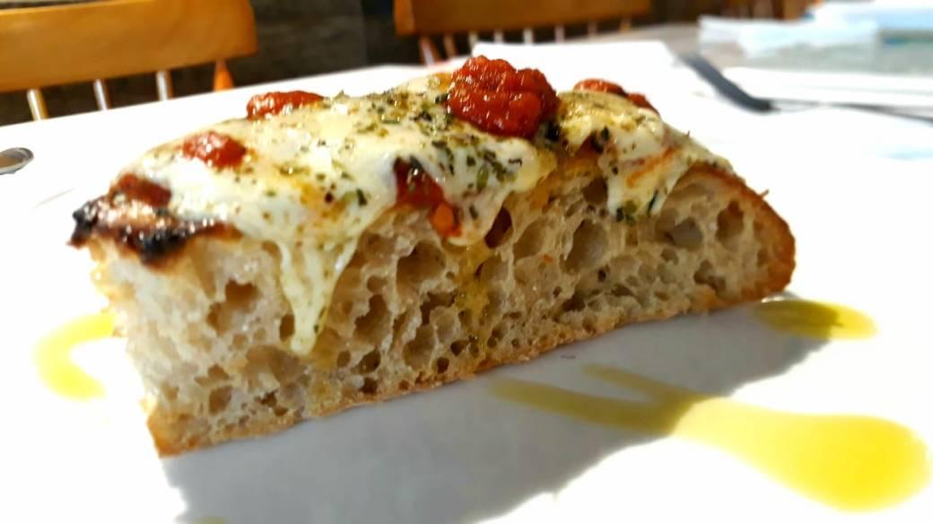 pizza_longa_fermentacao